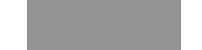 orongo-hebergement-web